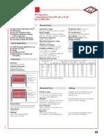 WIMA_MKP_4.pdf