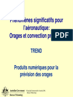 thunderstorms_05_nwp_french.pdf