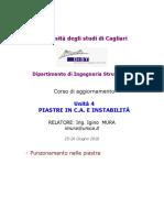 5_Punzonamento_Piastre.pdf