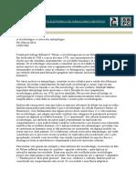 A sociobiologia e a crítica dos antropólogos_Gláucia Silva.docx