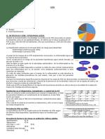 4.HTA. 12marzo 2014(1)