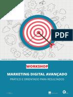 PDF Marketing Digital Avançado