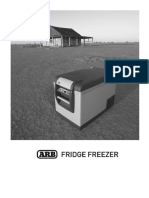 fridge-freezer-users-guide.pdf