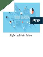 4.Big Data Introduction