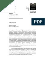 000240co.pdf