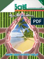 Telugu Dec Final 2016