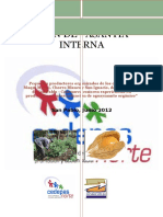 Plan de Pasantía Interna 23092011
