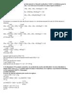 Un_amestec_echimolecular_format_din_izomerii_cu_formula_moleculara (1).doc