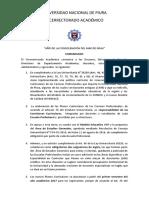 comunicadovicerrectoradoacademico22oct2016