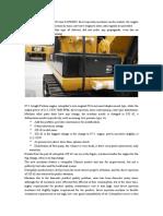 'docslide.us_caterpillar-320d2-direct-injection-technology.doc