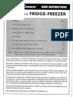 CCF5163.pdf