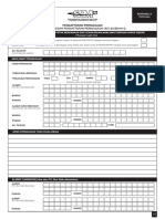 company reg form ssm.pdf