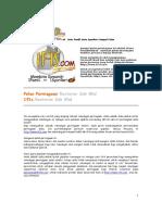 restoran-selera-kampung (1).pdf