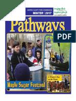 Pathways _Winter 2017-For Print