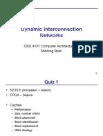 ceg4131_dynamic_networks.ppt