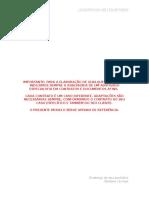 Modelo Contrato Arquitetura Arquitetoexpert