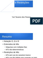 aula03-140319191359-phpapp02