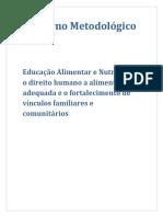 docslide.us_caderno-metodologico-ean-final (1).pdf