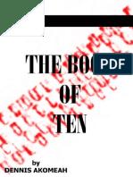Book0f10