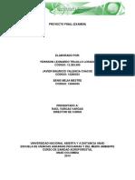 Evaluacion Final_sanidad Agroforestal