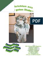 Gesamtheimzeitung Dez 16 - Jan 17