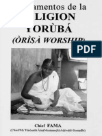 Fundamentos da religião Yoruba.pdf