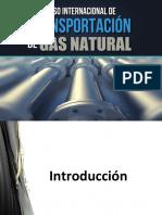 Transportacion Del Gas Natural 2015_NEOPETROL