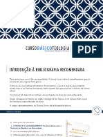 AconselhamentoCristao Aula1 HLP404.PDF