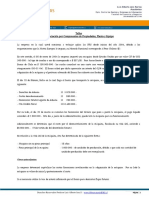 Caso_06 DEPRECIACION NIC16 PPE.pdf