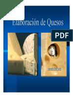 7. Elaboración de Quesos.pdf