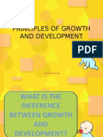 40693497-Principles-of-Growth-and-Development.ppt