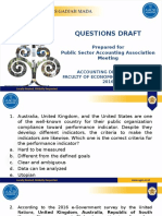 Questions Draft