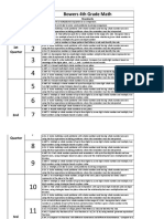 copy of 2013-2014 4th math scope and sequence - sheet1