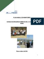MONITOREO PGRHCCHO 22  10 (1).docx