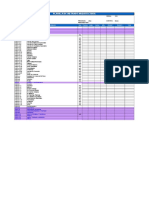 012 Planilla de Metrado Especialidad Arquitectura.ii