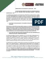 Respuesta conjunta reclamaciones concurso docente 2012-2013.pdf