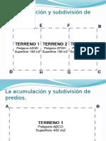 ACUMULACION-DE-PREDIOS (2)