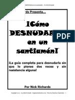 Bonus Como desnudarla en un santiamen.pdf