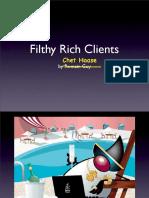 FilthyRichClients.pdf