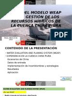 Presentacion_Lima_WEAPv4 (2).pptx