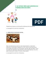 296440266-Listado-de-10-Sitios-Web-Que-Apoyen-Su-Formacion-Docente.docx