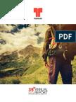 Thermax-Ltd-35th-Annual-Report-2015-16 (1).pdf
