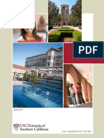 GraduateWelcomeToUSC.pdf