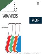 18. Tecnicas vinos Capitulo 13-17.desbloqueado.pdf