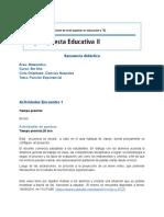 A066 Barrios Avances TF_Matemática y TIC 2 v03