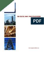excel_2007_engineers[Engineersdadily.com].pdf