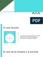 Teoria del color