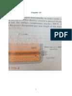 HW-Ch.10.docx