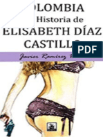 Javier Rami-rez Viera-Elisabeth Dí-az Castillo.epub