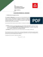 Trabajo Modelos Ambientales - VI IA ULC